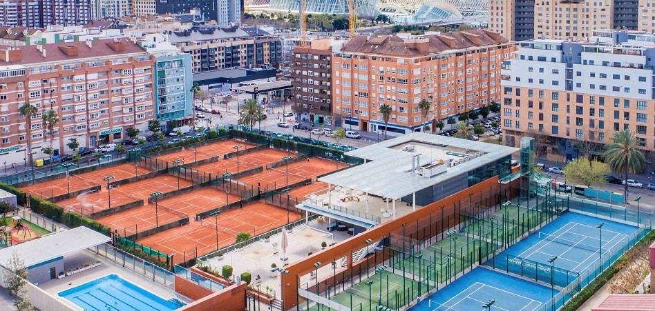 sporting-tenis-club-948-min
